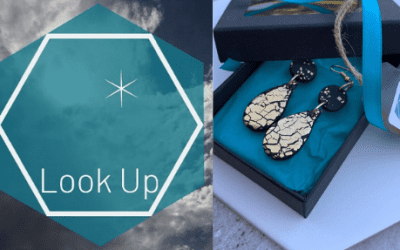 look up jewellery