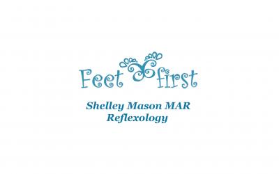 FeetdbFirst Reflexology