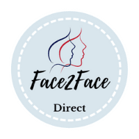 Face2Face Direct