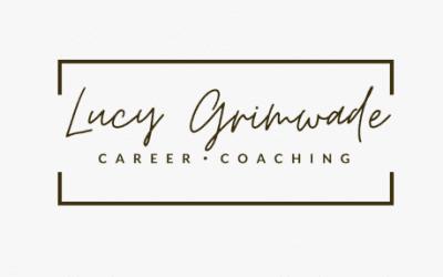 Lucy Grimwade Career Coach