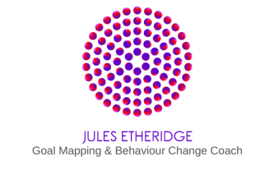 Jules Etheridge