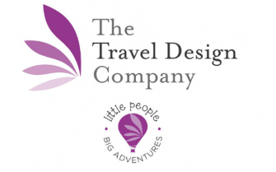 The Travel Design Company