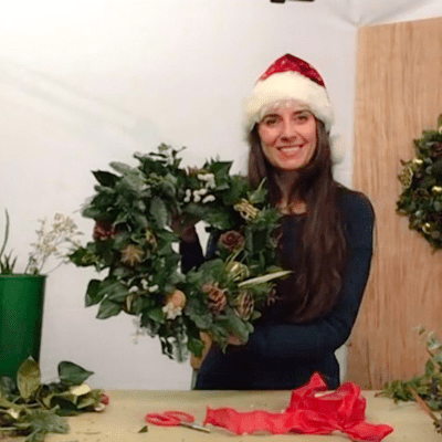 Lisa Darban Bespoke Floristry