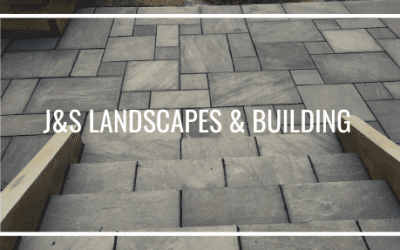 J&S Landscapes and Building