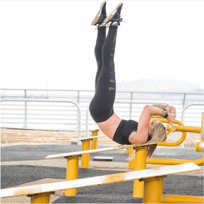 Issy Beni Personal Fitness Trainer, Maidenhead