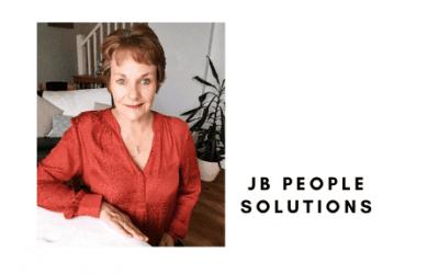 JB People Solutions
