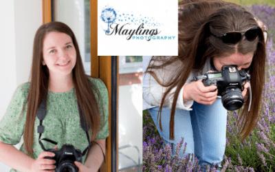 Maylings Photography