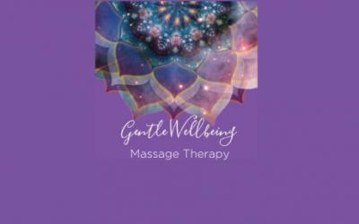 Gentle Wellbeing