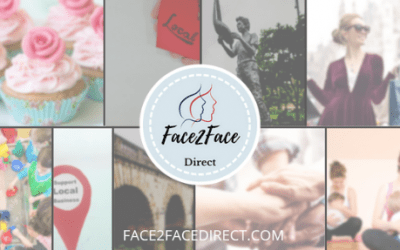Face2Face Direct Video Services