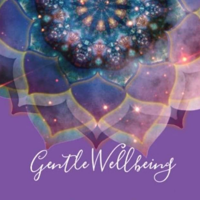 Gentle Wellbeing Massage therapist in maidenhead