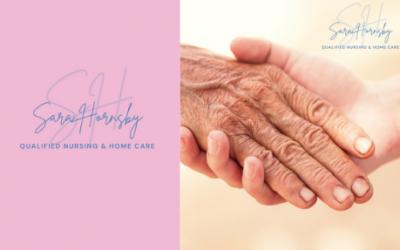 Sara Hornsby Qualified Home Care
