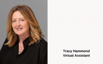 Tracy Hammond Small Business Services