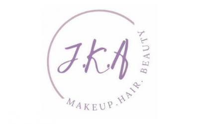 J.K.A Makeup and Hair
