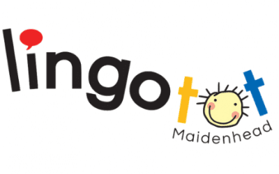 Lingotot Maidenhead