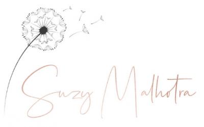 Suzy Malhotra