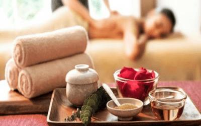 Holistics Haven Beauty Therapy