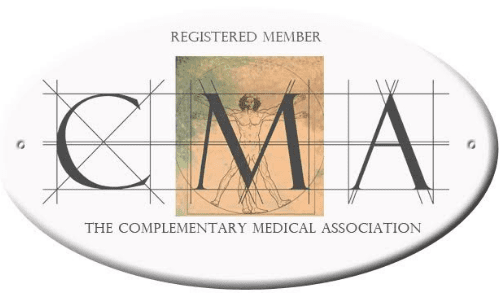 Holistic Haven Beauty Therapy CMA Certificate