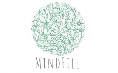MindFill