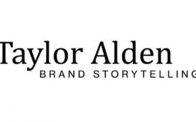 Taylor Alden